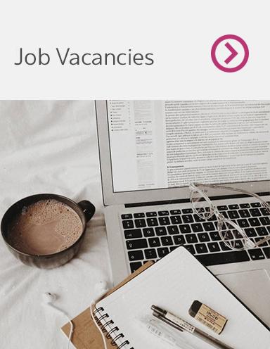 new_Jobs-384x384