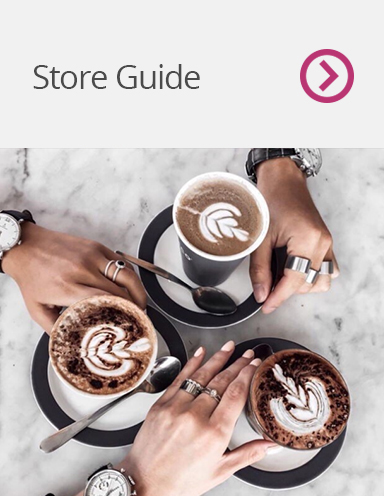new_StoreGuide-384x384