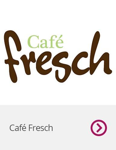 CAFE-FRESCH