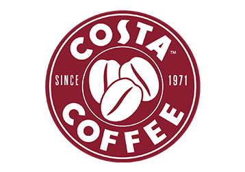 Costa Coffee Houndshill Shopping Centre