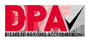 DPA_accreditation 2_300