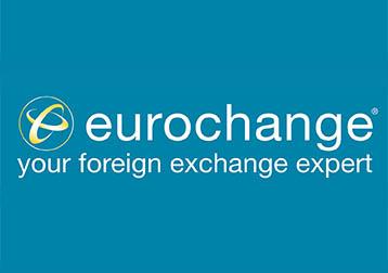 Eurochange-feat
