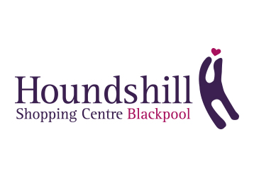 HoundshillLogo