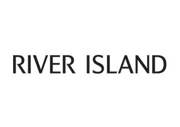 RiverIsland