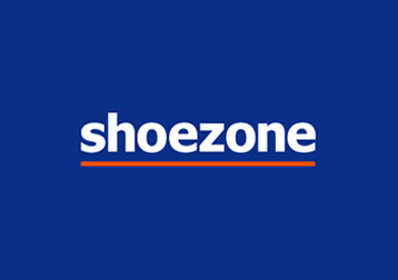 Shoe Shops In Houndshill Blackpool