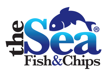 The Sea Logo