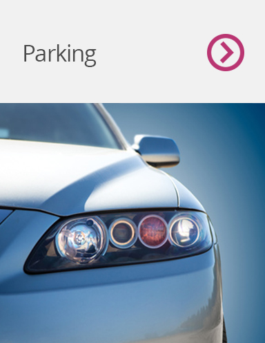 Parking 384x384