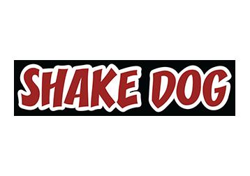 ShakeDogLogo