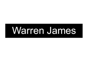 WarrenJamesLogo