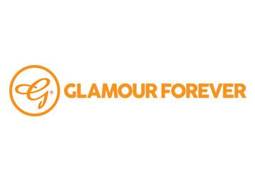 GlamourForeverLogo