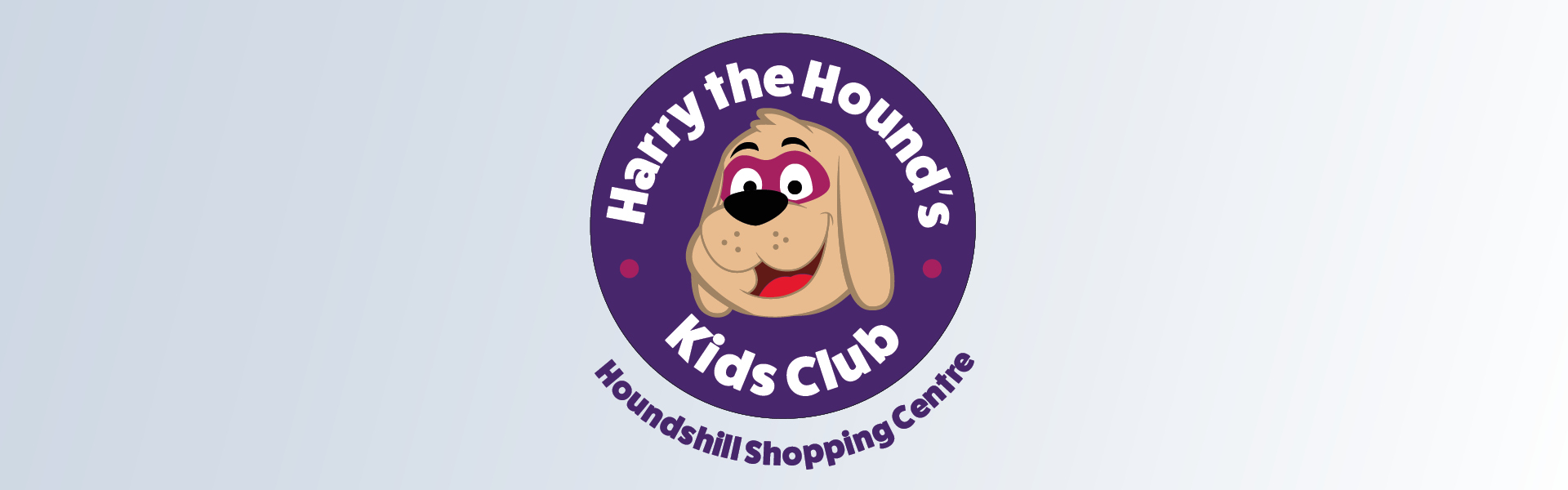 HH Harry the Hound-Blog2