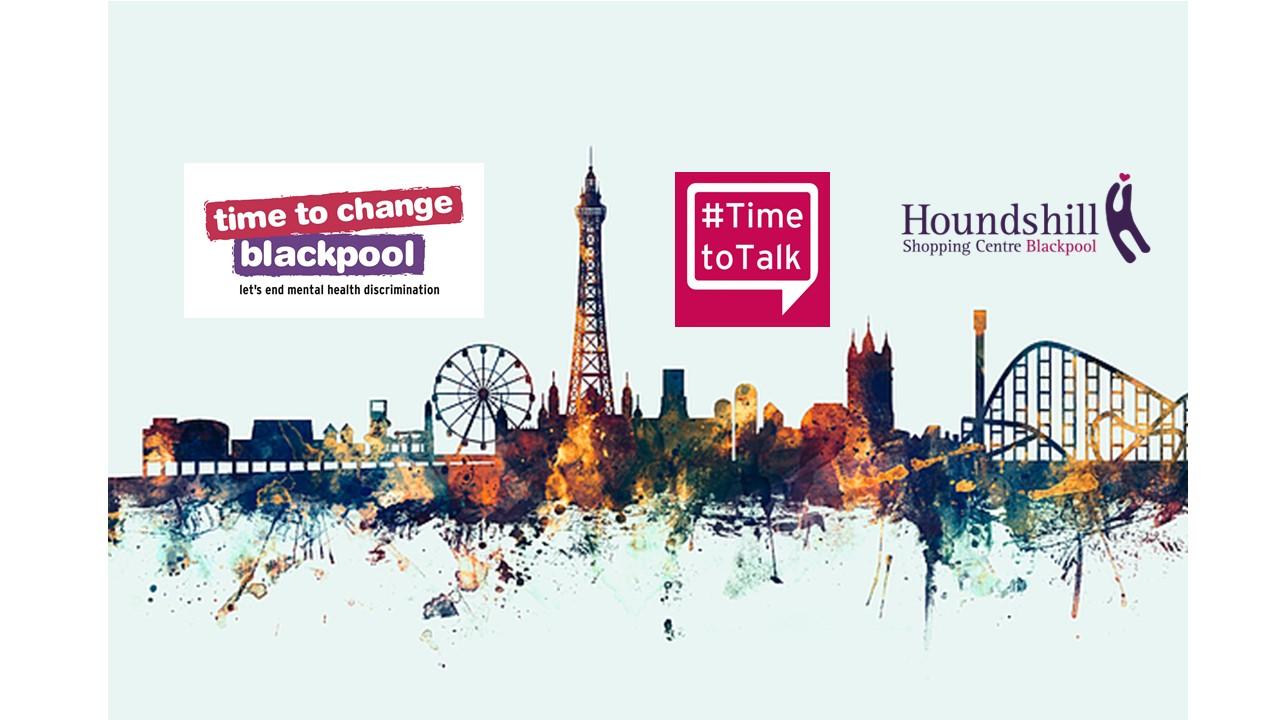 TTT Day skyline logos (002)