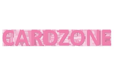 cardzone logo