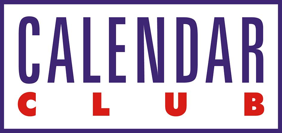 Calendar logo2
